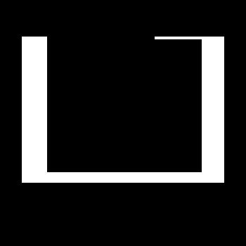 Aysegul Karaca