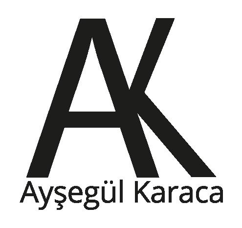 Aysegul Karaca.com